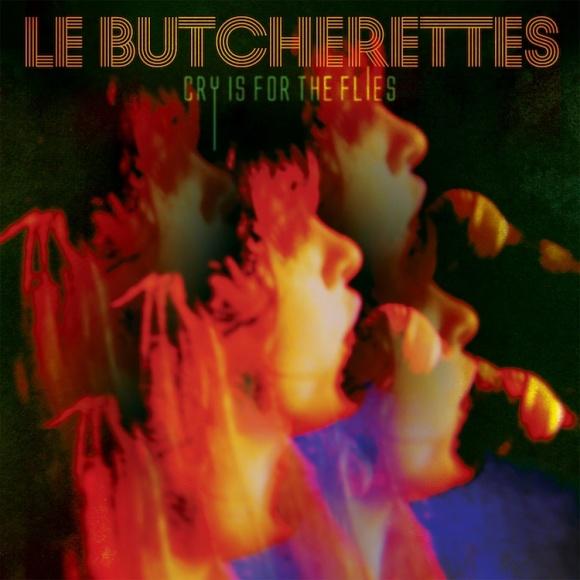 le-butcherettes-cover
