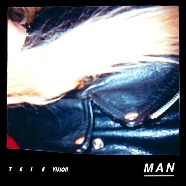 naomi-punk-television-man2