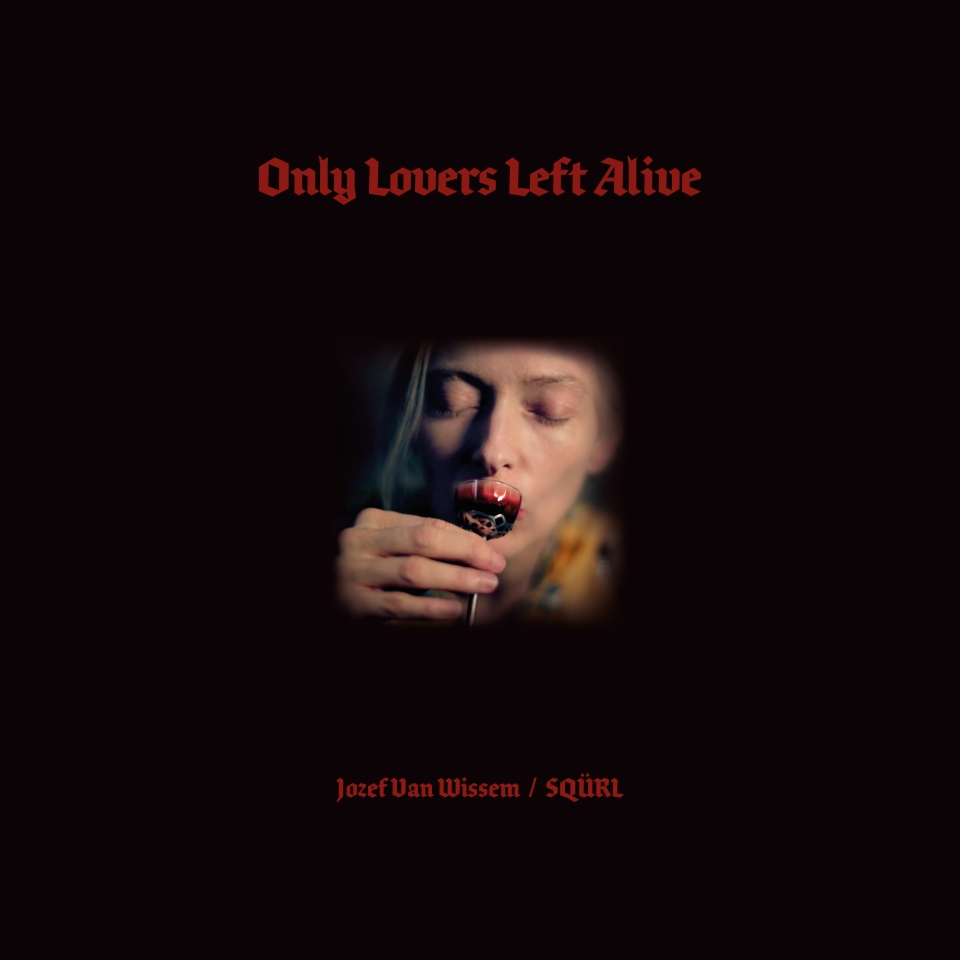 Only-Lovers_CD_cover-art