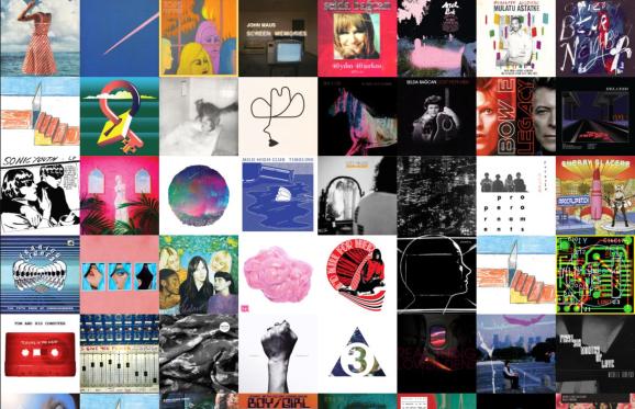 Album covers best of albums