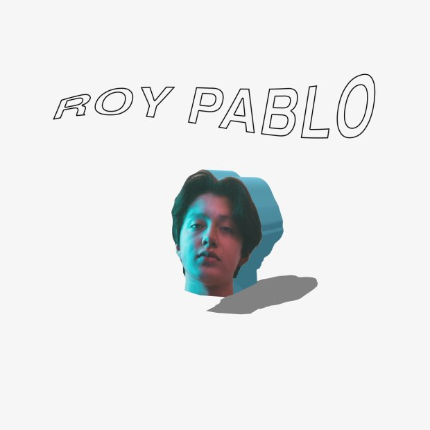 Boy Pablo Roy Pablo