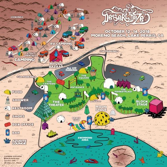 DesertDaze_2018_Map_WithCamping-01