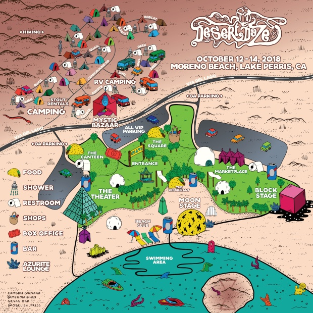DesertDaze_2018_Map_WithCamping-01