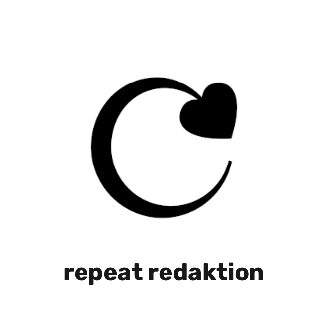 repeat redaktion music copywriting